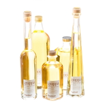 Grappa Barrique di Gavi